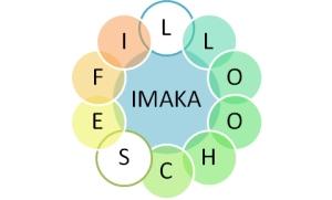 IMAKA Life School
