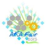 AKA Fair 2013