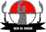 BEM se Bogor
